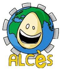 Alcès Games