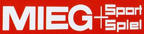 Edwin Mieg oHG