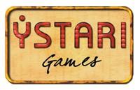 Ystari Games