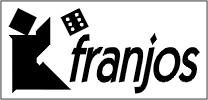 Franjos