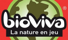 Bioviva - La nature en jeu