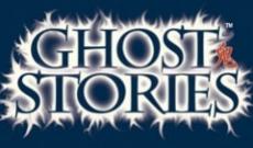 Ghost Stories - Crazy Shaman