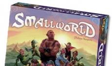 Smallworld - Les Chefs de Smallworld