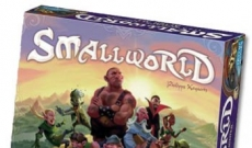 Smallworld - Les Chefs de Smallworld