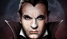 Des jeux de société sur les vampires