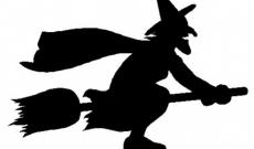 Des jeux de société sur les sorcières