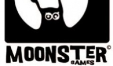 Moonster Games