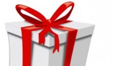 Offrir un jeu de société en cadeau