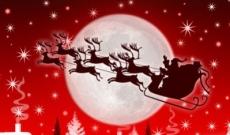 Les jeux de société, des cadeaux pour Noël
