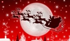 Les jeux de société tendances pour ces fêtes de fin d'année 2012