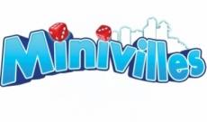 Règle de jeu Minivilles 5/6 joueurs
