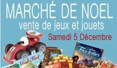 Expo-vente - Brétigny sur Orge